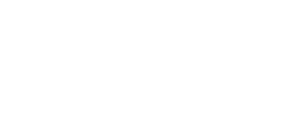 wedding factory juno